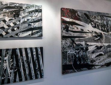 Feierwerk_Farbenladen_Ausstellung_Layer_Cake_Patrick_Hartl_Christian_Hundermark (17)