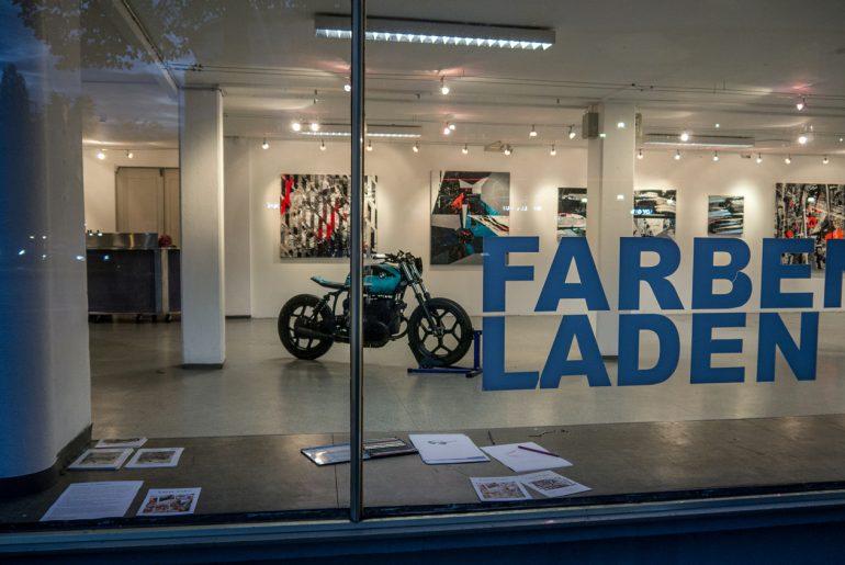 Feierwerk_Farbenladen_Ausstellung_Layer_Cake_Patrick_Hartl_Christian_Hundermark (5)