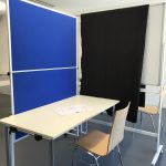Feierwerk_Funkstation_U18_Wahl_Landtagswahl_wählen_gehen (1)