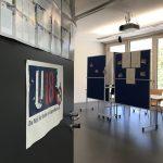 Feierwerk_Funkstation_U18_Wahl_Landtagswahl_wählen_gehen (2)