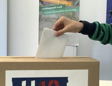 Feierwerk_Funkstation_U18_Wahl_Landtagswahl_wählen_gehen (3)