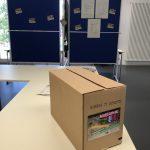 Feierwerk_Funkstation_U18_Wahl_Landtagswahl_wählen_gehen (8)