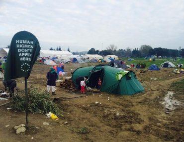 Feierwerk_Rage_Against_Abschiebung_Idomeni_Flüchtlingslager (5)