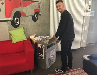 Feierwerk_Südpolstation_U18_Wahl_Landtagswahl_Wählen_gehen (1)