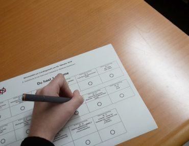Feierwerk_Südpolstation_U18_Wahl_Landtagswahl_wählen_gehen (13)