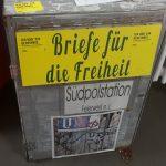 Feierwerk_Südpolstation_U18_Wahl_Landtagswahl_wählen_gehen (4)