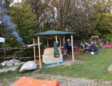 Feierwerk_Blog_Selber Machen_Lehmofen_Fest