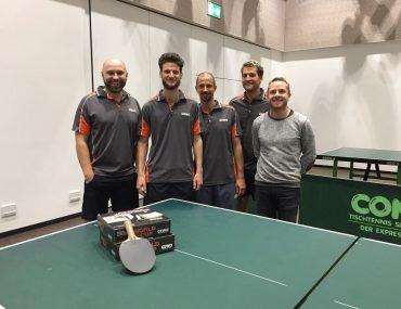 Feierwerk_Blog_Team_Ping_Pong_Team