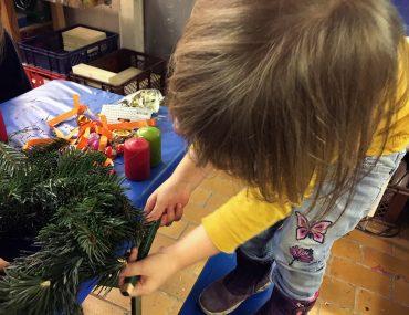 Feierwerk_Dschungelpalast_Holzwerkstatt_Adventskranz_Weihnachten_Advent (12)