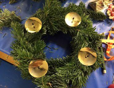 Feierwerk_Dschungelpalast_Holzwerkstatt_Adventskranz_Weihnachten_Advent (14)