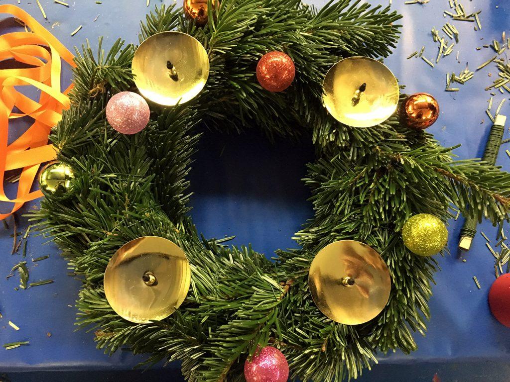 Feierwerk_Dschungelpalast_Holzwerkstatt_Adventskranz_Weihnachten_Advent (20)