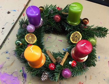 Feierwerk_Dschungelpalast_Holzwerkstatt_Adventskranz_Weihnachten_Advent (24)