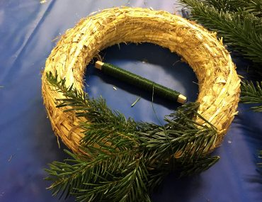 Feierwerk_Dschungelpalast_Holzwerkstatt_Adventskranz_Weihnachten_Advent (7)