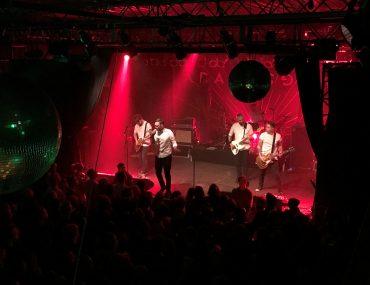 Feierwerk_Konzert_Adam_Angst_Backstage_Halle_ Punk (1)