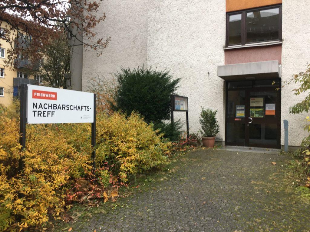 Feierwerk_Nachbarschaftsreff_Badgasteiner_Straße_Kreativtreff_Stricken_More_ (13)