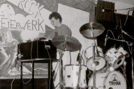 Feierwerk_Blog_Rock_Feierwerk_Sprungbrett_Schlagzeug