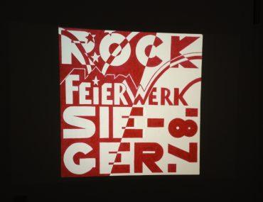 Feierwerk_Blog_Rock_Feierwerk_Sprungbrett_Sieger_1987 (2)