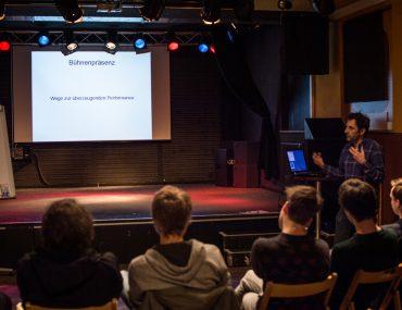 Feierwerk_Sprungbrett_Fachstelle_Pop_Förderprogramm_workshop210317@johannes_kl-2