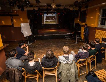 Feierwerk_Sprungbrett_Fachstelle_Pop_Förderprogramm_workshop210317@johannes_kl-7