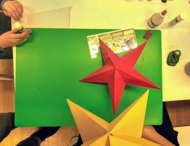 Feierwerk_Tatz_Kinder_Jugendtreff_Weihnachten_Dezember_Papierstern_ (8)