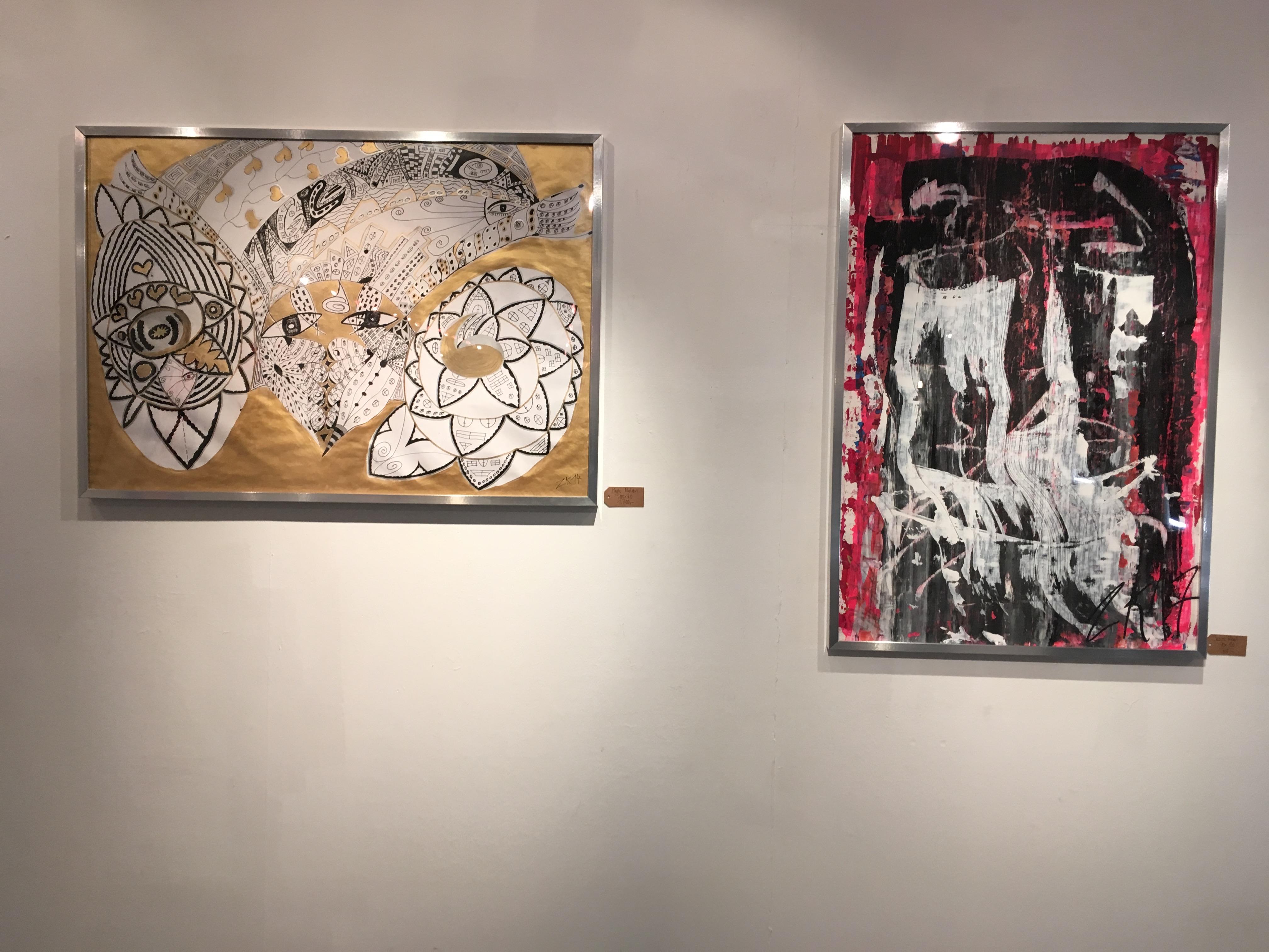 Feierwerk_Blog_Farbenladen_Ausstellung_Heads_13