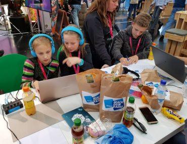 Feierwerk_Blog_Radio_Feierwerk_Schulradiotage_BLM_Workshops_2