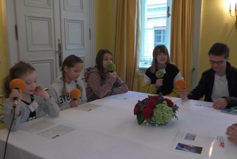 Feierwerk_Blog_Kinder_und_Familie_Tabaluga_Kinder_3