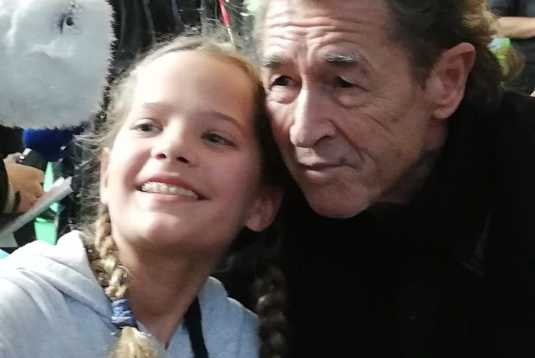 Feierwerk_Blog_Kinder_und_Familie_Tabaluga_Selfie_Peter_Maffay
