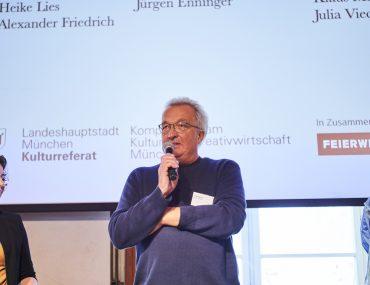 Feierwerk_Blog_Fachstelle_Pop_Hearing_Bühne_4_Julia_Schärdel