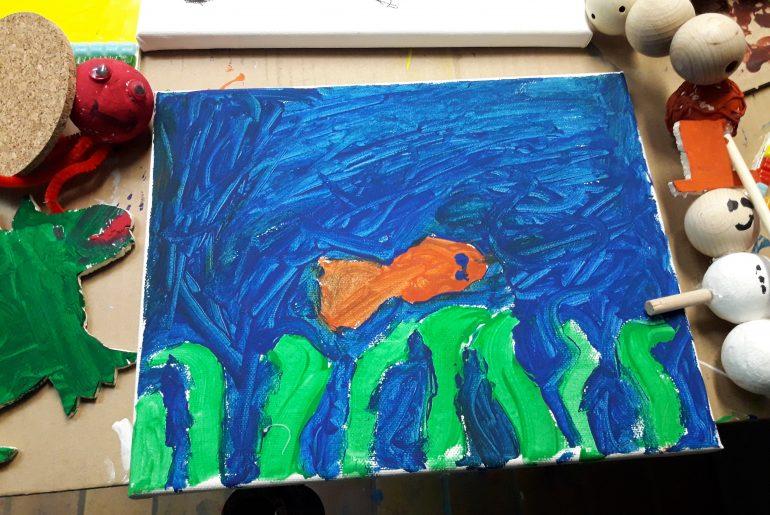 Feierwerk_Blog_Kinder_und_Familie_Dschungelapalst_Weihnachtsferienausflüge_Fisch
