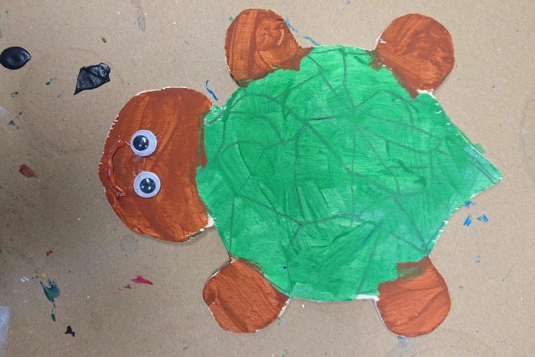 Feierwerk_Blog_Kinder_und_Familie_Dschungelapalst_Weihnachtsferienausflüge_Schildkröte