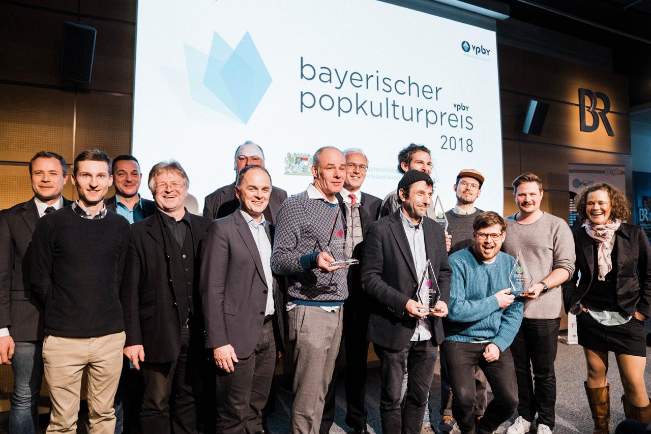 Feierwerk_Blog_Kultur_Plug_in_Beats_Bayerischer_Popkulturpreis_©_vpby_01