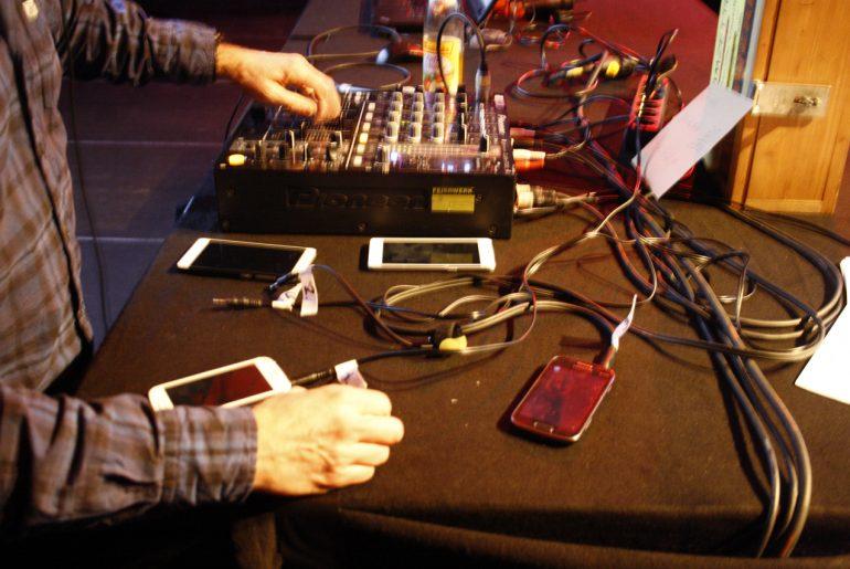Feierwerk_Blog_Kultur_Plug_in_Beats_DJ_Pult_Markus_Ruch