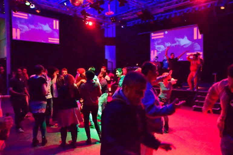 Feierwerk_Blog_Kultur_Plug_in_Beats_Tanzfläche_2_credits_Marcus_Ruch