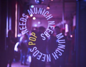 Feierwerk_Blog_Kultur_Pop_Hearing_Logo_Julia_Schärdel