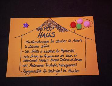 Feierwerk_Blog_Kultur_Pop_Hearing_Pophaus_Julia_Schärdel