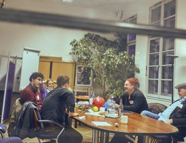 Feierwerk_Blog_Kultur_Pop_Hearing_Workshops_2_Julia_Schärdel