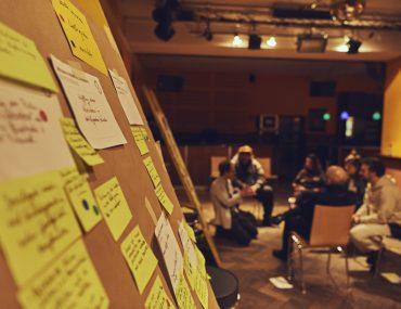 Feierwerk_Blog_Kultur_Pop_Hearing_Workshops_3_Julia_Schärdel