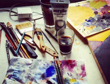 Feierwerk_Blog_Kunst_Farbenladen_Stimulus_Gloriosus_lulu_making of_credits_confaisweiss