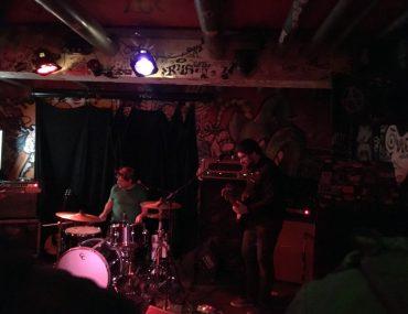 Feierwerk_Konzert_Sunny_Red_Instrument_Taskete (1)