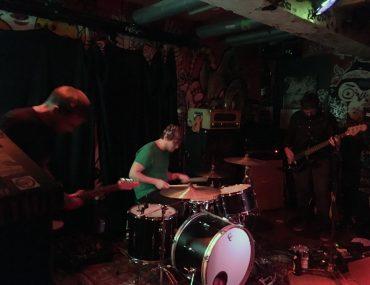 Feierwerk_Konzert_Sunny_Red_Instrument_Taskete (14)