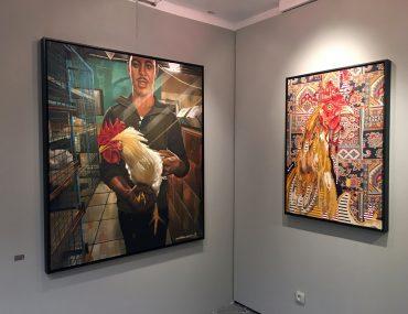 Feierwerk_Blog_Kunst_Farbenladen_Mross_Street_Scenes_Haus_75_ (12)
