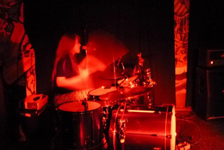 Feierwerk_Blog_Musik_The_Pearl_Harts_Konzert_1