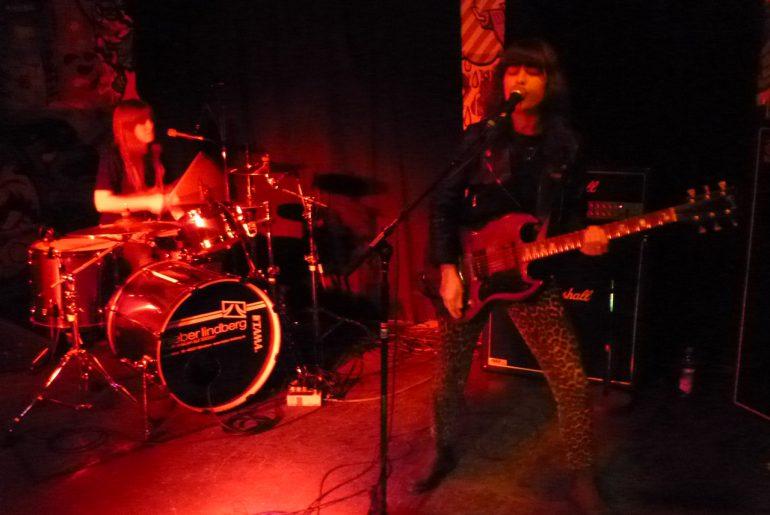 Feierwerk_Blog_Musik_The_Pearl_Harts_Konzert_2