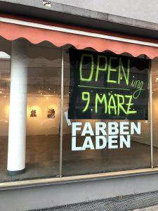 Feierwerk_Blog_Farbenladen_Ausstellung_Beastiestylez_Lion_Fleischmann_Loomit_Gjör_Baree_Eazy (1)