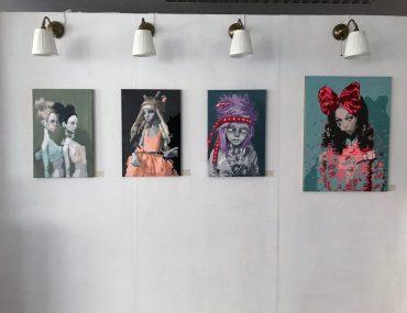 Feierwerk_Blog_Farbenladen_Ausstellung_Beastiestylez_Lion_Fleischmann_Loomit_Gjör_Baree_Eazy (2)