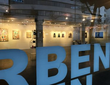 Feierwerk_Blog_Farbenladen_Ausstellung_Beastiestylez_Lion_Fleischmann_Loomit_Gjör_Baree_Eazy (7)