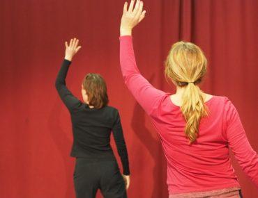 odern Dance_Feierwerk_Dschungelpalast