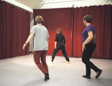 Modern Dance_Feierwerk_Dschungelpalast (4)