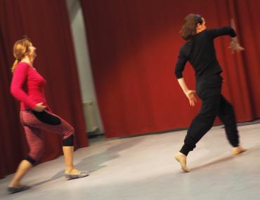 Modern Dance_Feierwerk_Dschungelpalast (3)